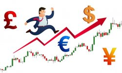 Форекс советник forex hunter