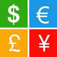 Целевая программа сбербанка по сижению процентов по ипотеке в 2020 году